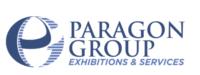Testimonial – Paragon Expo Group