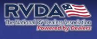 Testimonial – National RV Dealer's Association