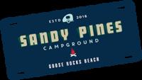 Testimonial – Sandy Pines Campground